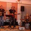 Herbstnacht TCA 2010 009