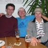 Hobbymannschaft 2011 001