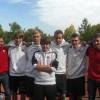 Junioren Vizemeister 2012_1