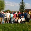 Finalisten & Verantwortliche_6. Ammertal Open 2013
