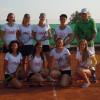 Erfolgreiche Verbandsrunde 2013 für den TCA!