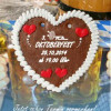 herbstnacht2014_save_the_date neu