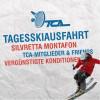 skiausfahrt_teaser_website
