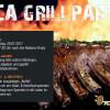 Grillfest_TCA_web