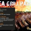 Grillfest_TCA