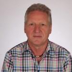 Ulrich Sauer