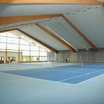 tennis-ammerbuch-137