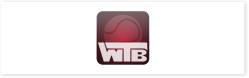 WTB Ergebnisdienst