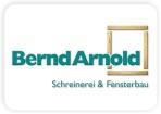 bernd_arnold
