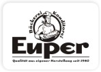 euper